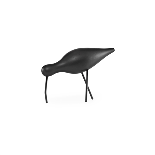 Normann Copenhagen, Shorebird, large