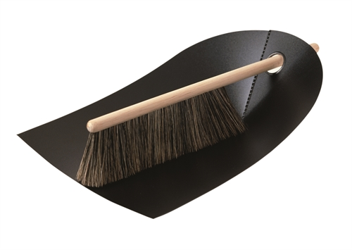 Normann Copenhagen, Dustpan & Broom
