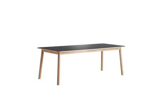 Woud design, Pause dining table
