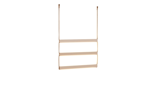 Woud design, Ladder light 3