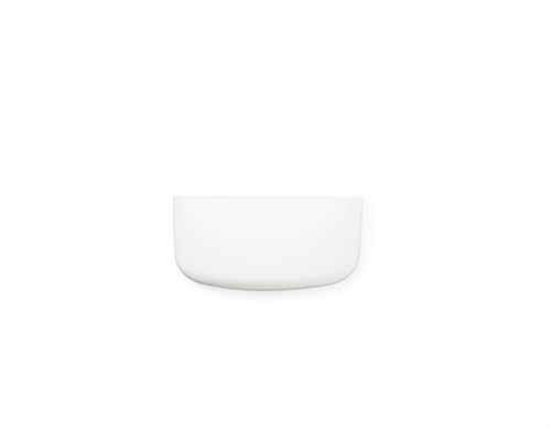 Normann Copenhagen, Pocket vægopbevaring.