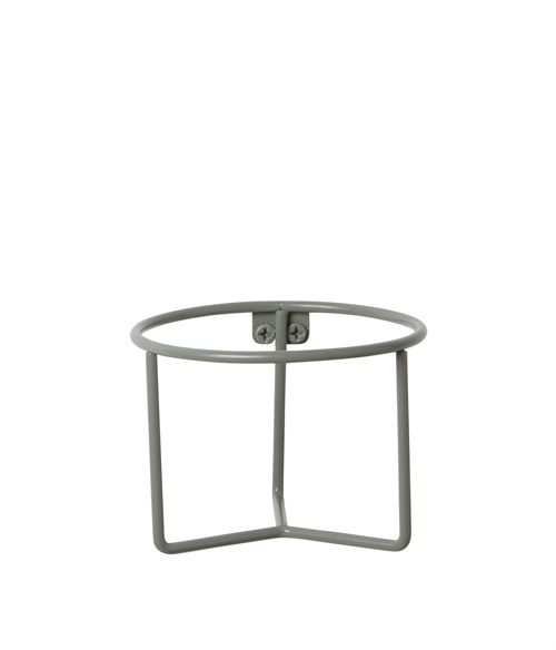Ferm Living, Plant Holder, Dusty Green