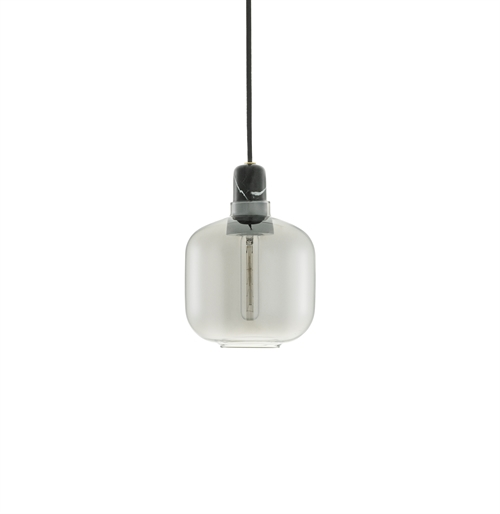 Normann Copenhagen, Amp lamp, Small
