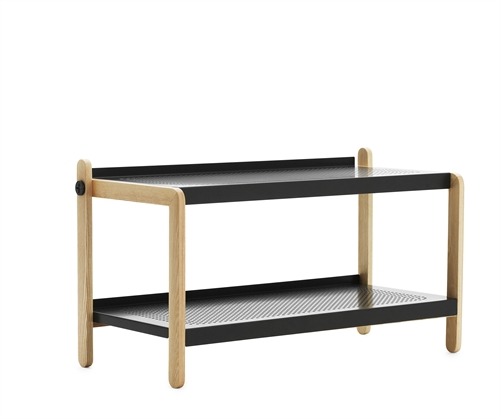 Normann Copenhagen, Sko, Shoe Rack
