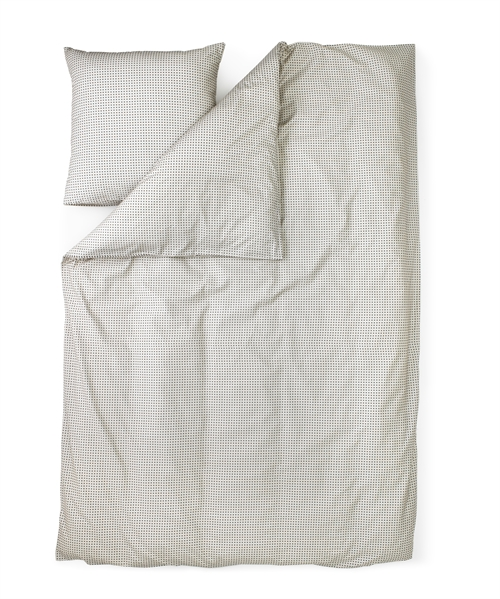 Normann Copenhagen, Plus, Bed linen