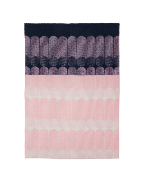 Normann Copenhagen, Ekko Throw Blanket